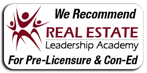 Real Estate Leadership Academy