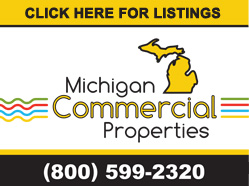 Available Commercial Property Listings